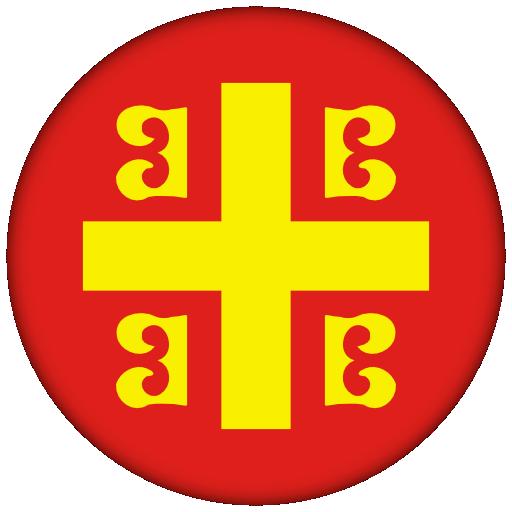 srpski-pravoslavni-mediji