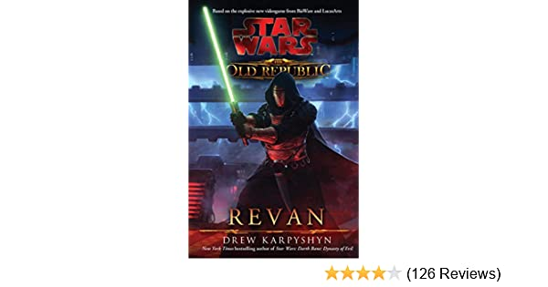 Revan star wars the old republic book 3 ebook drew karpyshyn revan star wars the old republic book 3 ebook drew karpyshyn amazon kindle store fandeluxe Image collections