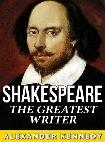 William Shakespeare: Famous People