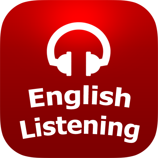Learn English By Conversation: Amazon.de: Apps für Android