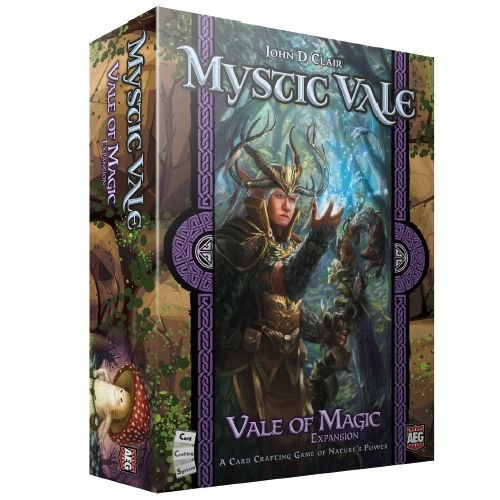mystic-vale-vale-of-magic-expansion