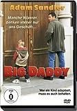 Big Daddy kostenlos online stream