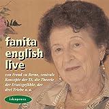 Fanita English live: Von Freud zu Berne, zentrale Konzepte der Transaktionsanalyse, Englishs Theorie der Ersatzgefühle, der drei Triebe u.a.