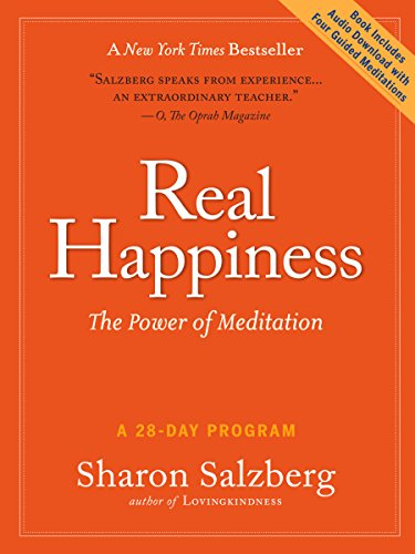 Free download pdf real happiness the power of meditation a 28 free download pdf real happiness the power of meditation a 28 day program full download ebook by sharon salberg library online4454 fandeluxe Gallery