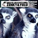 Zenky & Yulu (Jetro & Muzikfabrik Remix)