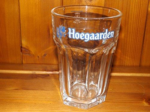 hoegaarden-pint-glass