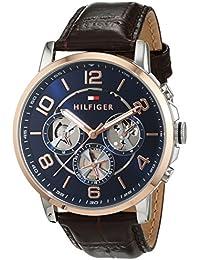 Reloj Tommy Hilfiger - Hombre 1791290