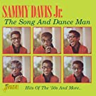 The Song And Dance Man - Hits Of The '50s And More..