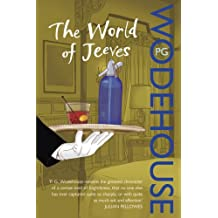 The World of Jeeves: (Jeeves & Wooster)