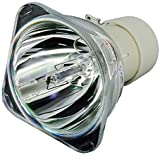 [Sponsored]A.Shine 5J.J3T05.001 Original Projector Bare Lamp Bulb (OB) For BENQ EP4227 MS614 MX613ST MX613STLA MX615 MX615-V MX615+ MX660P MX710
