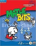 Mathe-Bits - Bruchrechnen ab Klasse 5