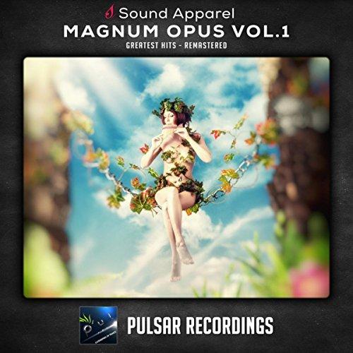 magnum-opus-vol-1