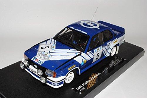 opel-ascona-400-rally-kleint-wanger-akropolis-1981-1-18-sun-star-modell-auto-mit-individiuellem-wuns