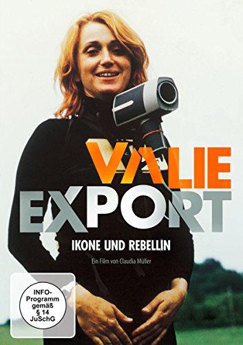 valie-export-ikone-und-rebellin
