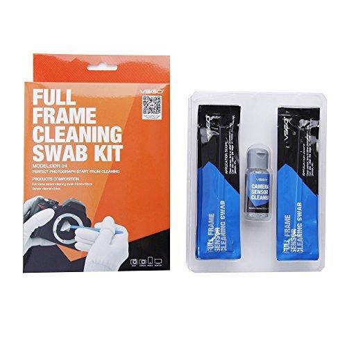 vsgo-professionale-pulizia-kit-fotocamera-camera-sensor-cleaner-12x-full-frame-sensor-cleaning-swab-