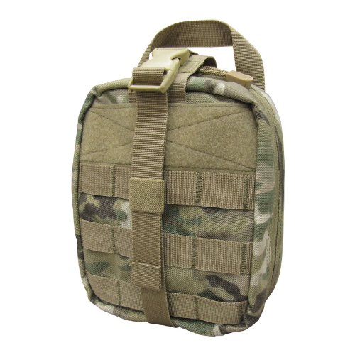 condor-army-military-emt-medical-first-aid-kit-pouch-molle-system-multicam-camo