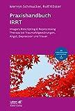 ISBN 3608892168