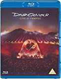 Live At Pompeii [Blu-ray] [Import italien]