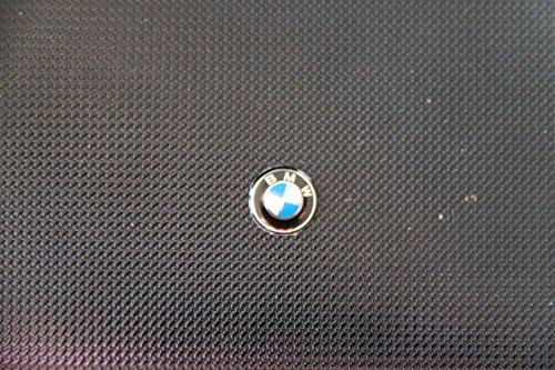 2-neue-bmw-schlusselanhanger-embleme-11-mm-aluminium-abzeichen-emblem-des-bmw-logos-zum-aufkleben