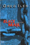 Image of Blackmail: Thriller