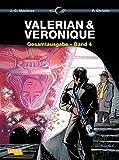 Valerian und Veronique Gesamtausgabe 4 (4)