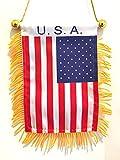 Usa, Stati Uniti d