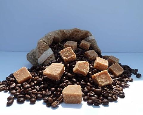 Écrou de vanille Fudge Café aromatisé, Filtre, 100 g