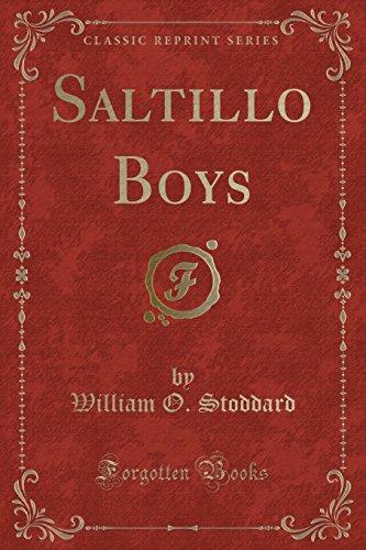 saltillo-boys-classic-reprint