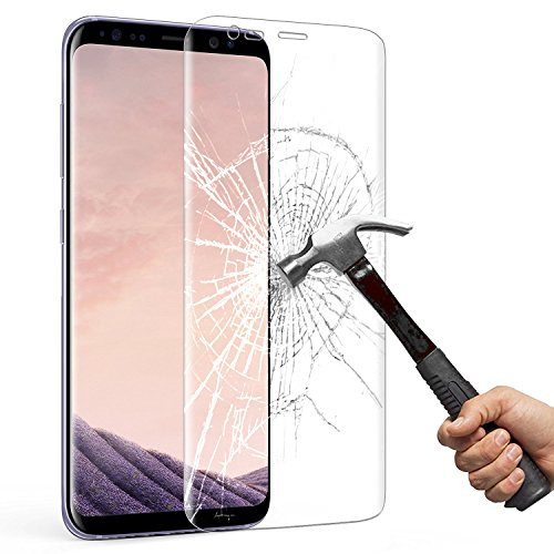 3D-Full-Coverage-Mture-Screen-Protector-Galaxy-S8