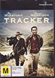 Tracker [Starring Ray Winstone, Temuera Morrison] [PAL]