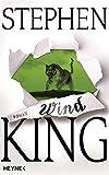 Wind: Roman (Der dunkle Turm, Band 8) - Stephen King