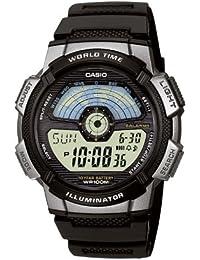 Reloj Casio Collection para Hombre AE-1100W-1AVEF