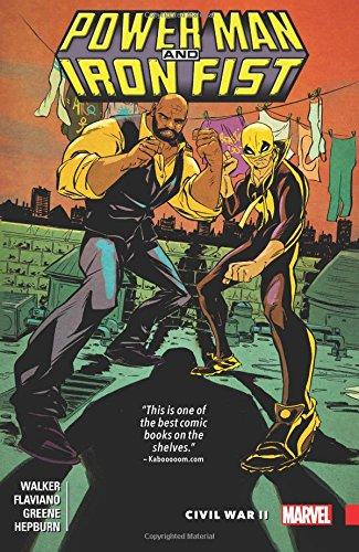 power-man-and-iron-fist-vol-2-civil-war-ii