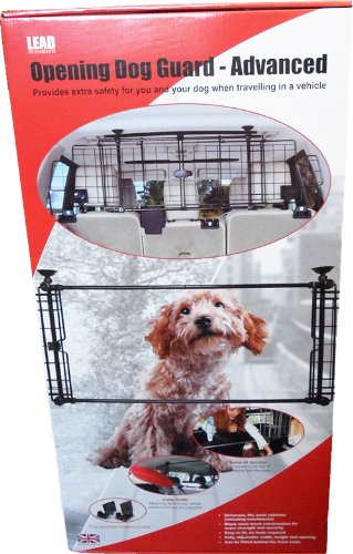 lead-innovations-dog-car-guard-open-access-81-x-40-x-65-cm
