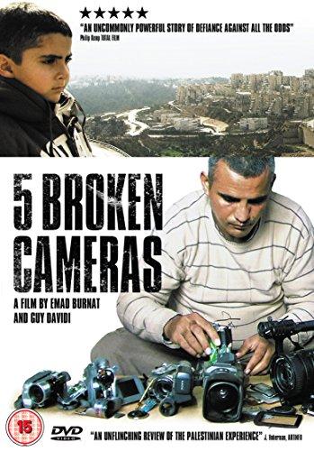 5-broken-cameras-dvd