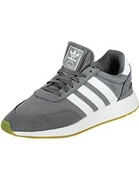 free shipping 7e721 f21a8 Adidas I-5923, Scarpe da Fitness Bambino