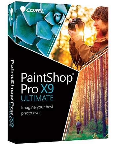 paintshop-pro-x9-ultimate