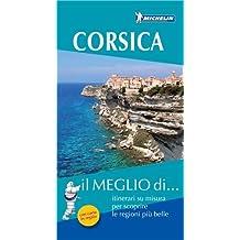 Il meglio di Corsica