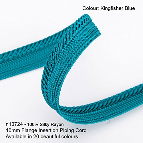 neotrims-10mm-flanged-insertion-binding-piping-cord-braid-silky-viscose-rayon-20-gorgeous-colours-st