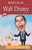 Walt Disney - Read & Shine