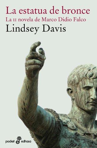 La estatua de bronce (II) (bolsillo) (Pocket)