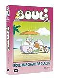 Bouli Marchand De Glaces (DVD)