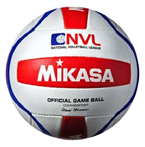lleyball Volleyball D36 ()