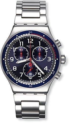 Orologio Uomo - Swatch YVS426G