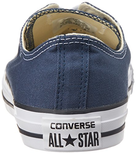 f915dce8f52 Converse Unisex Canvas Sneakers - Online Sale India