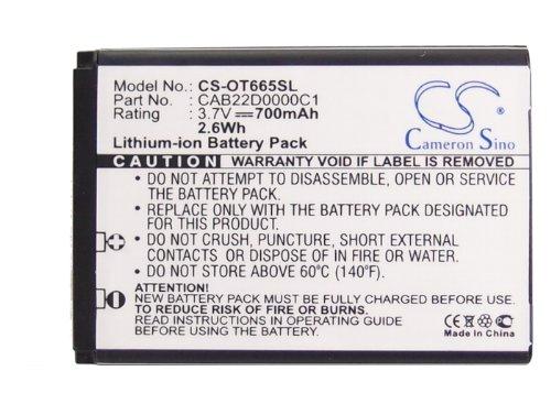 cs-batterie-akku-700-mah-fur-alcatel-ot-665-ot-665x-one-touch-665-ot-356-one-touch-356-t-mobile-acco
