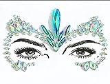 hgygjg Tattoo Stickers, Waterproof Tattoo Accessories - Angel Black Angel Wings Fashion Brand Tattoo Tattoo Temporary Tattoo, Female Tattoo, Fake Flash Male (8 Sets)