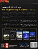 Image de Aircraft Structures for Engineering Students