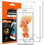 **2-Pack** Protection �cran iPhone 6s...