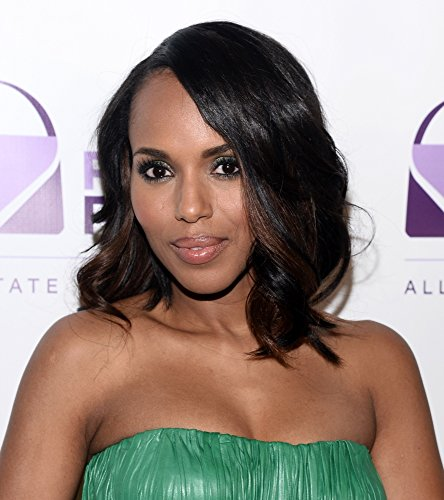 kerry-washington-in-attendance-for-the-allstate-foundations-purple-purse-program-photo-print-4064-x-